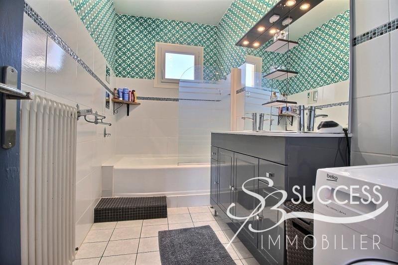 Sale house / villa Hennebont 251500€ - Picture 7