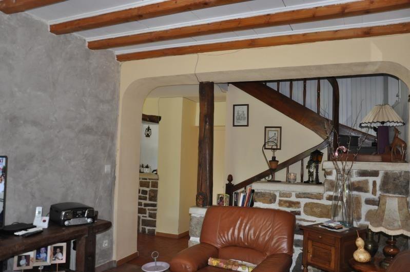 Sale house / villa Proche izernore 257000€ - Picture 6