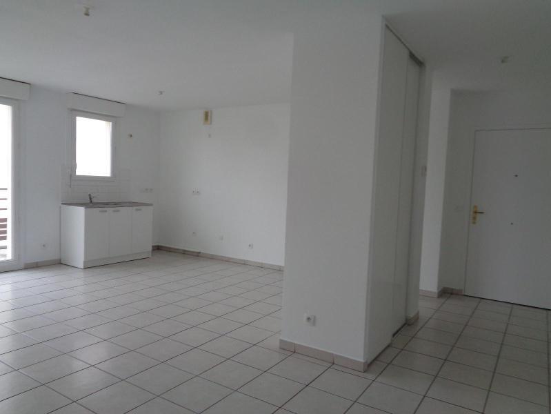 Location appartement Vaulx en velin 795€ CC - Photo 2