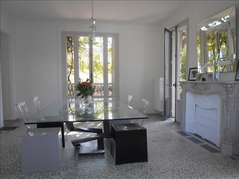 Vente maison / villa Beauchamp 885000€ - Photo 5