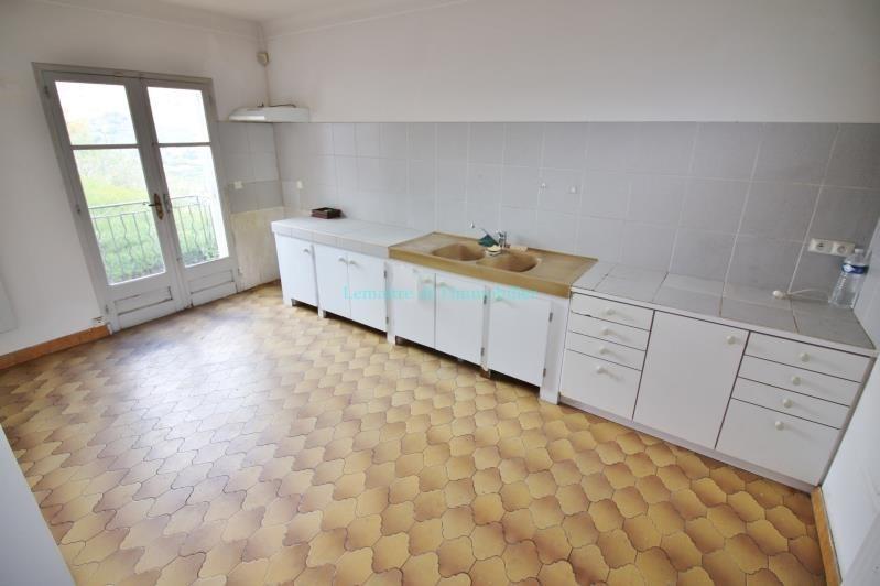 Vente maison / villa Grasse 420000€ - Photo 10