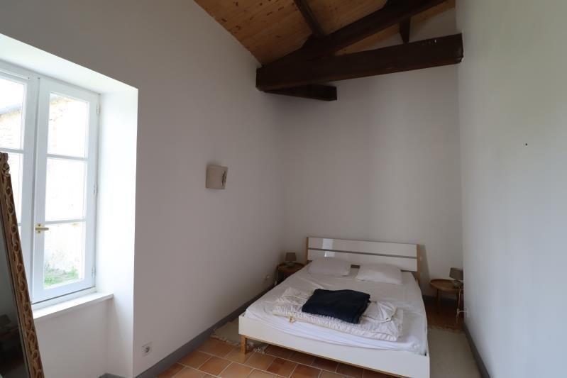 Vente maison / villa St pierre d'oleron 447200€ - Photo 6