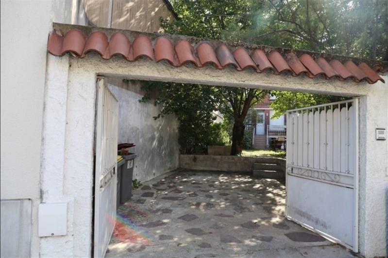 出租 住宅/别墅 Bry sur marne 1772€ CC - 照片 1