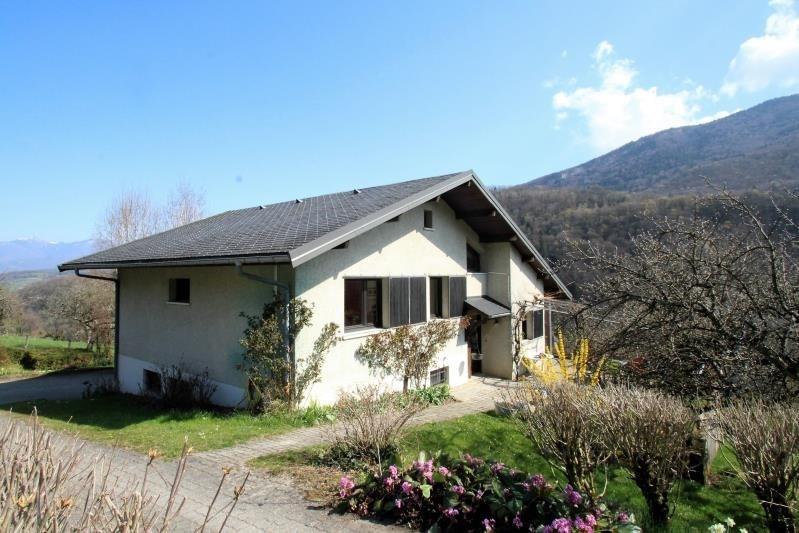Vente maison / villa Vimines 367500€ - Photo 1
