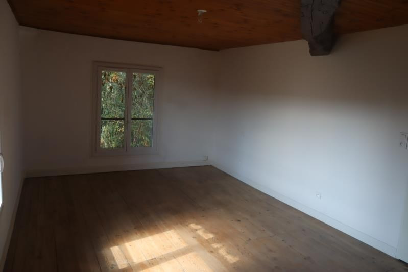 Rental apartment Mas grenier 580€ CC - Picture 7