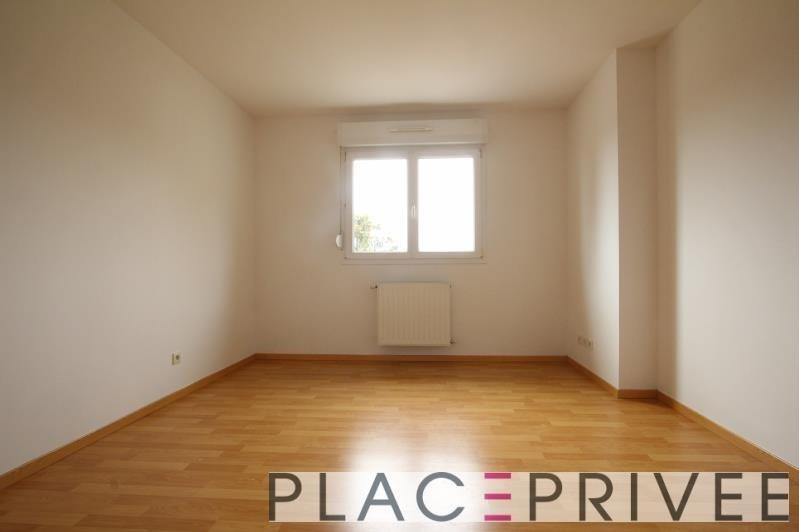 Alquiler  casa Liverdun 1020€ CC - Fotografía 8