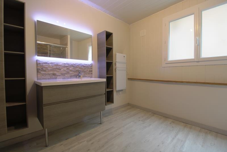Sale house / villa Quincy voisins 239000€ - Picture 3
