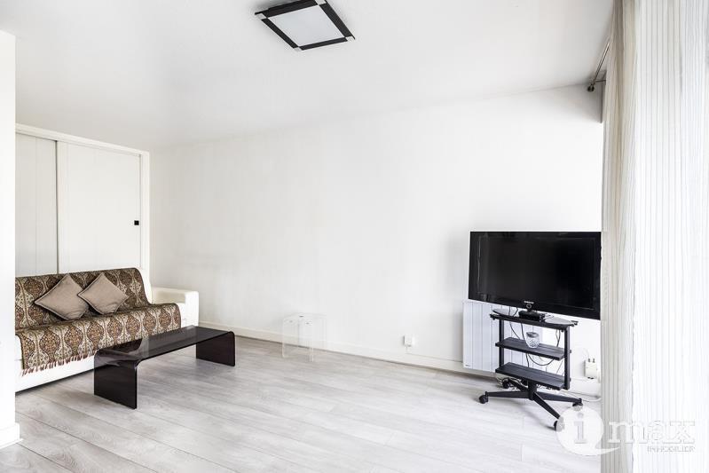 Vente appartement Neuilly sur seine 410000€ - Photo 3