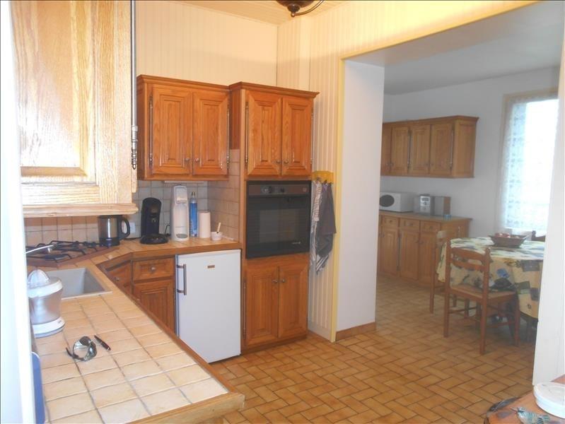 Vente maison / villa St leu la foret 459000€ - Photo 4