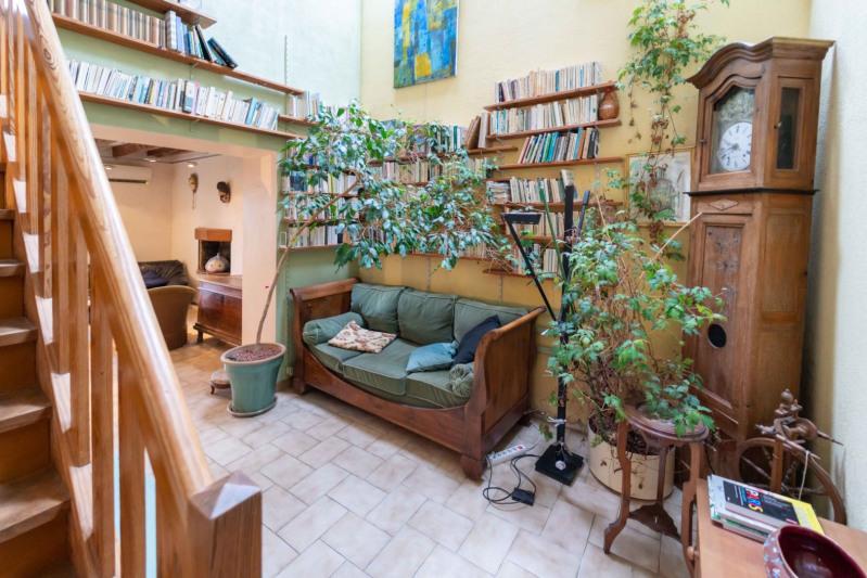 Vente maison / villa Chevannes 349000€ - Photo 6