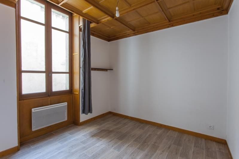 Vente appartement Grenoble 225000€ - Photo 11