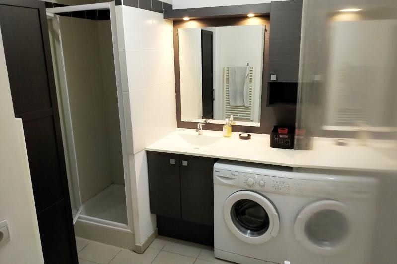 Vente appartement Montpellier 325 000€ - Photo 4