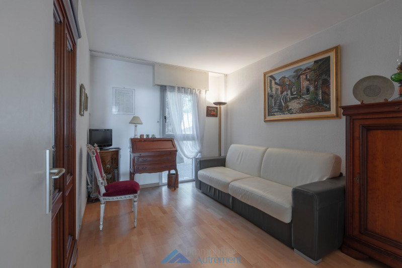 Deluxe sale apartment Cassis 895000€ - Picture 9