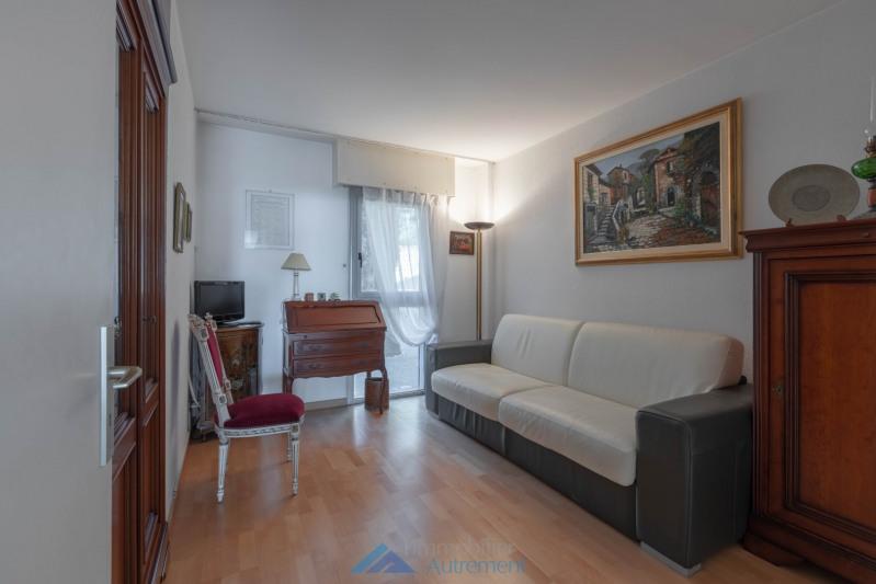 Vente de prestige appartement Cassis 895000€ - Photo 9