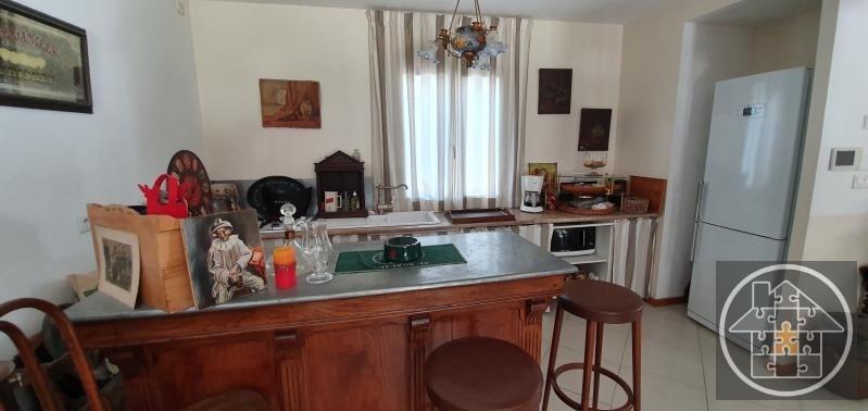 Vente maison / villa Margny les compiegne 340000€ - Photo 3