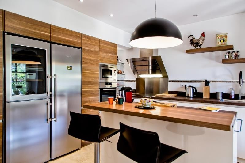 Deluxe sale house / villa St rémy de pce 1780000€ - Picture 5