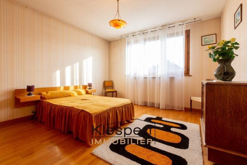 Vendita casa Dombasle sur meurthe 234000€ - Fotografia 6