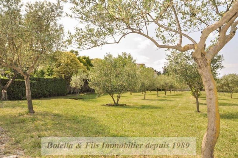 Vente de prestige maison / villa Barjac 1270000€ - Photo 4