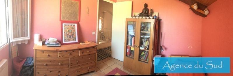 Vente maison / villa Auriol 469000€ - Photo 9