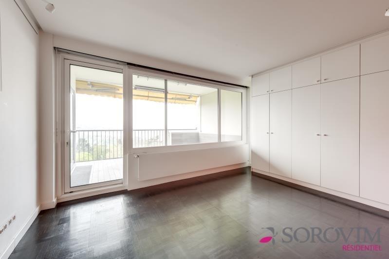 Vente de prestige appartement Lyon 4ème 1180000€ - Photo 8