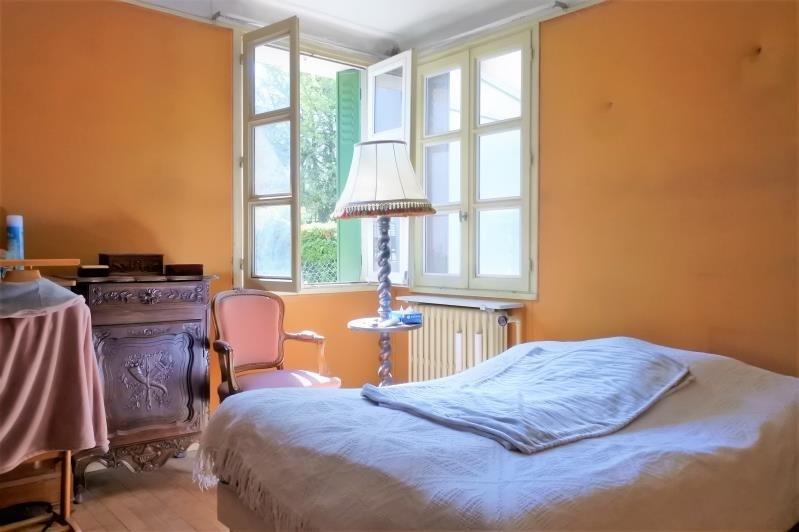 Vente de prestige maison / villa Garches 1248000€ - Photo 11