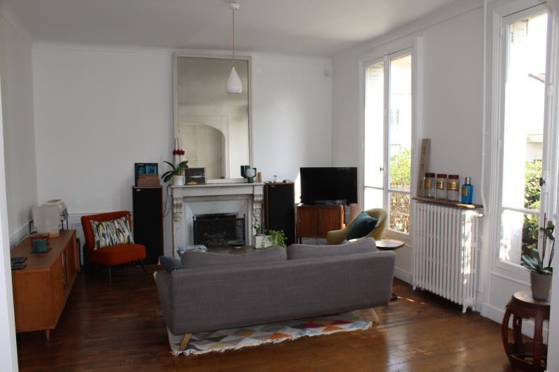 Sale house / villa Colombes 878 000€ - Picture 4