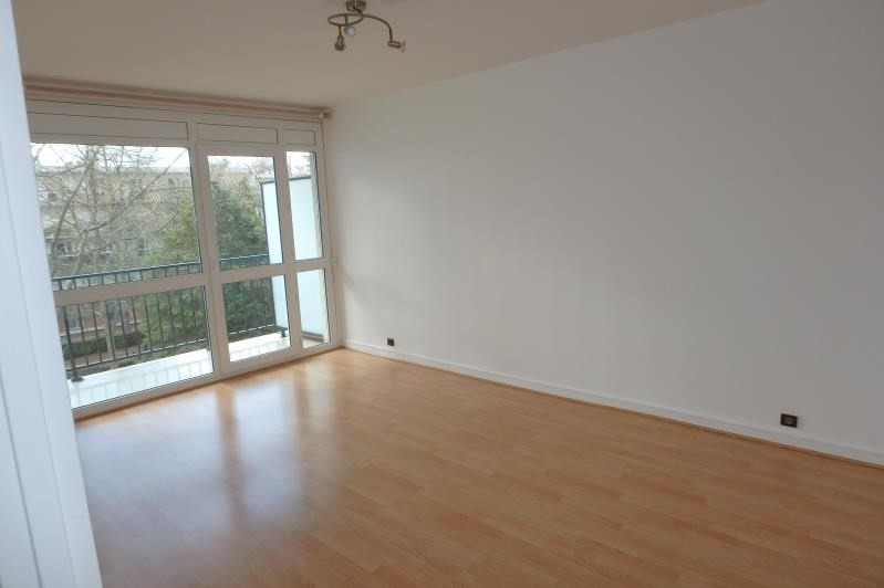 Location appartement Velizy villacoublay 1112€ CC - Photo 3