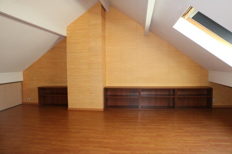 Sale house / villa Saint-nom la breteche 735000€ - Picture 8