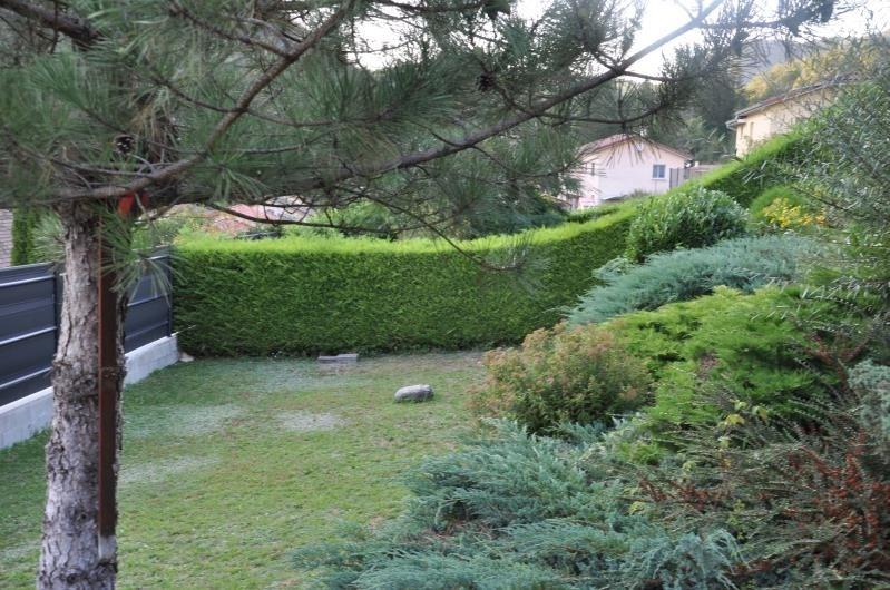 Sale house / villa Chancia 237000€ - Picture 8