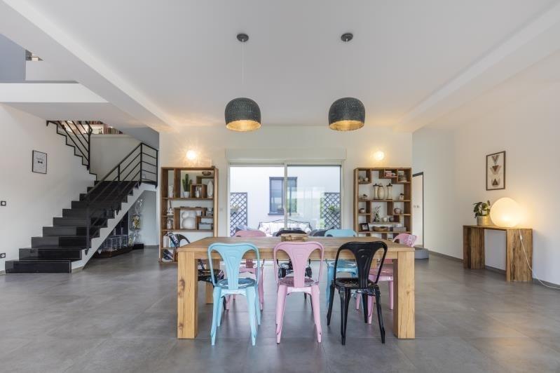 Vente de prestige maison / villa St andre les vergers 595000€ - Photo 2