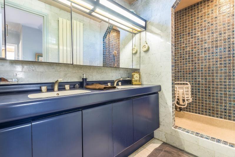 Vente maison / villa Ste genevieve des bois 365000€ - Photo 6