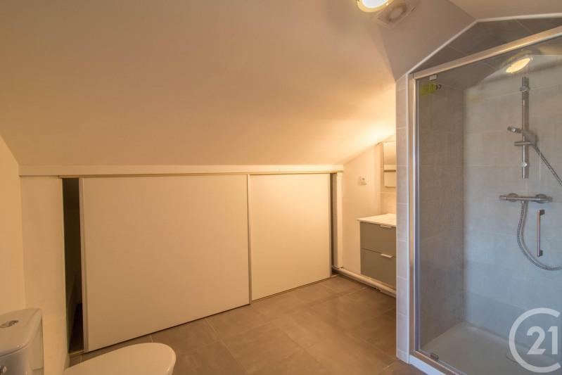 Rental house / villa Plaisance du touch 980€ CC - Picture 9