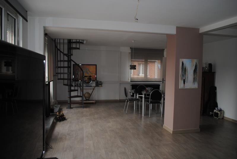 Vente appartement Dunkerque 194250€ - Photo 3