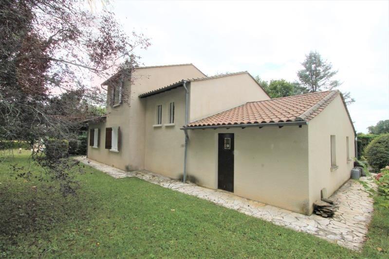 Sale house / villa Bergerac 258000€ - Picture 7