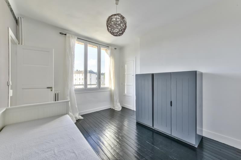 Verkoop  appartement Caen 191700€ - Foto 3