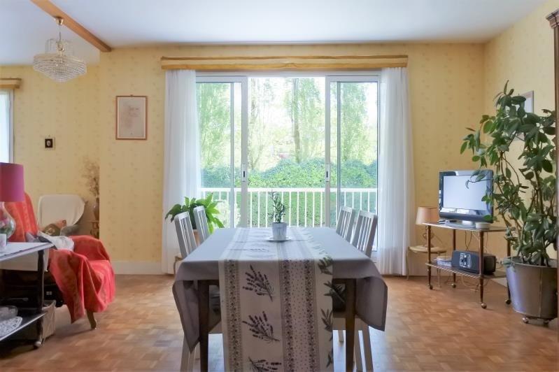 Vente appartement Vaucresson 345000€ - Photo 3