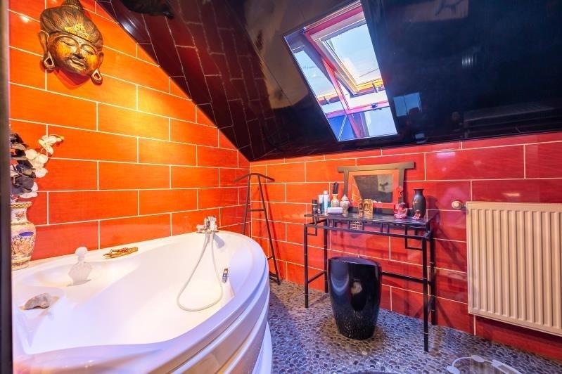 Sale house / villa Thise 239000€ - Picture 5