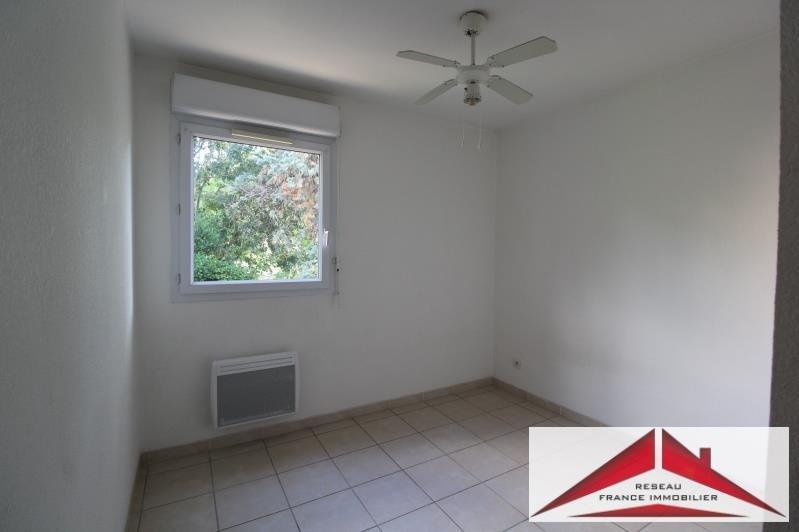 Vente appartement Montpellier 172000€ - Photo 4