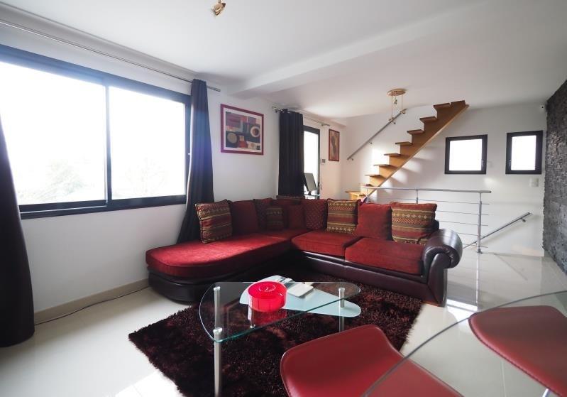 Sale house / villa Bois d'arcy 684600€ - Picture 4