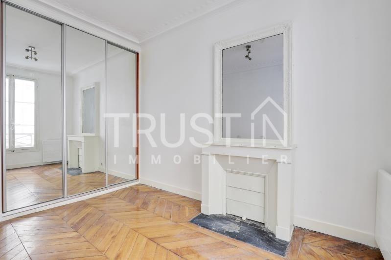 Vente de prestige appartement Paris 8ème 1045000€ - Photo 13