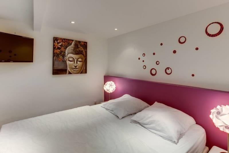 Vente appartement Cannes 255000€ - Photo 6