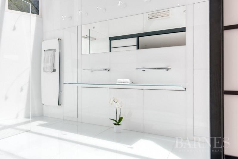 Deluxe sale house / villa Vourles 1250000€ - Picture 10