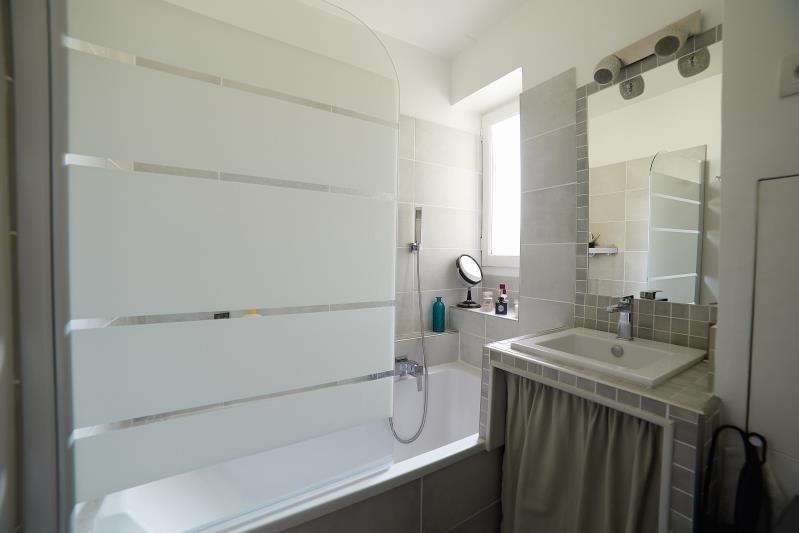 Sale apartment Boissy l'aillerie 319900€ - Picture 9