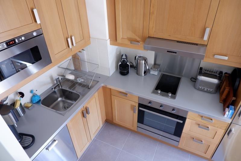 Vente appartement Maisons-laffitte 275000€ - Photo 4