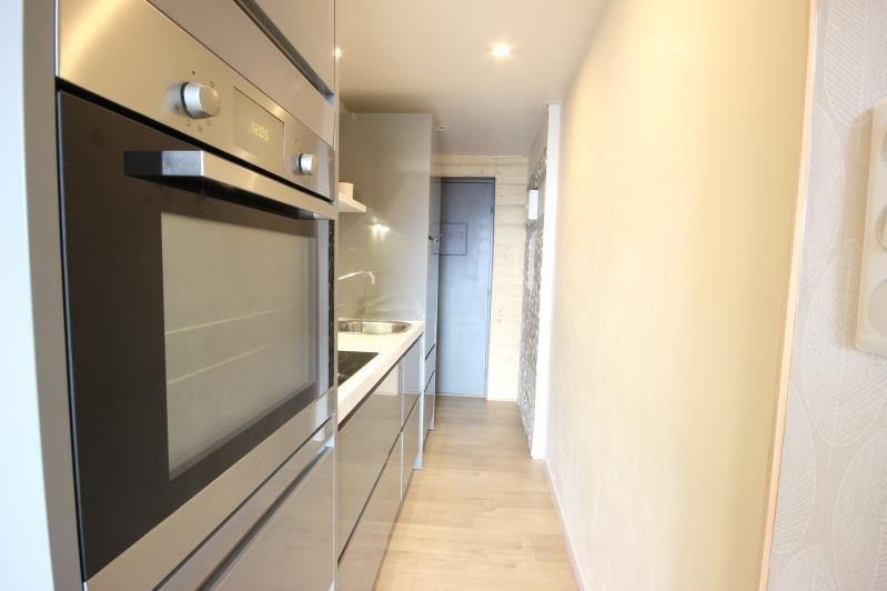 Vente appartement Arc 1800 310 000€ - Photo 3