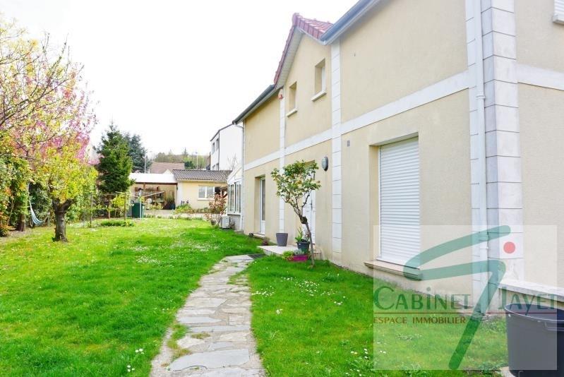 Vente maison / villa Bry sur marne 850000€ - Photo 1