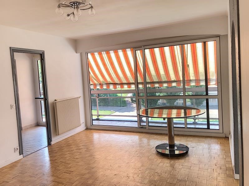 Sale apartment Chambery 106000€ - Picture 6