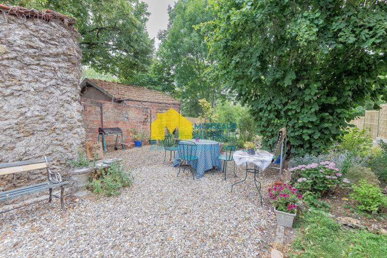 Vente maison / villa Ste genevieve des bois 388000€ - Photo 10