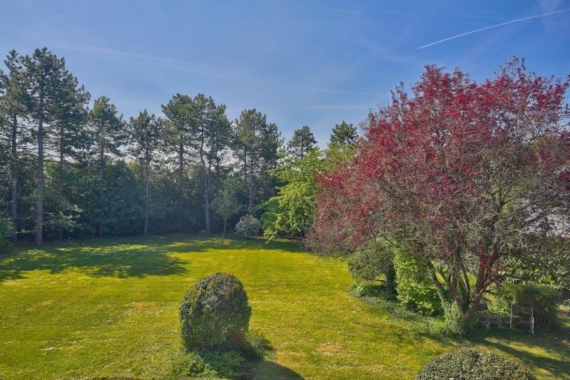 Deluxe sale house / villa Noisy le roi 1550000€ - Picture 19