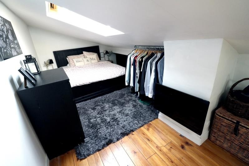 Vente appartement Versailles 439 000€ - Photo 7